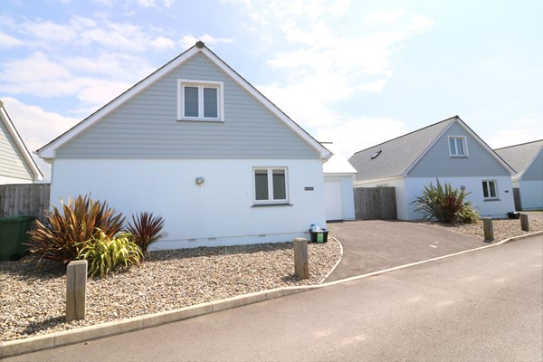 Croyde Holiday Cottages Combined Property High Tides And Longboards