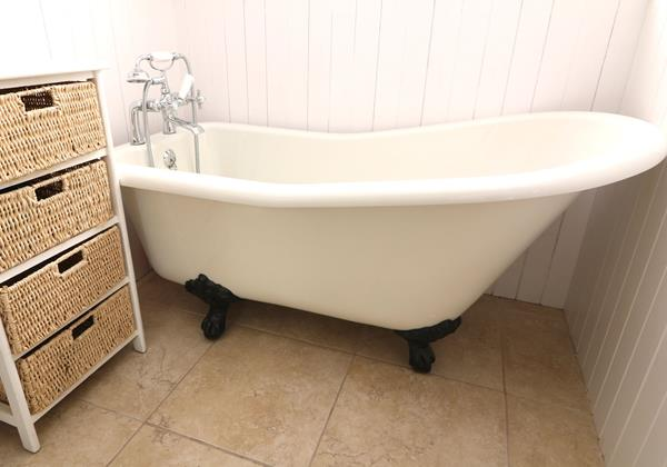 Croyde Holiday Cottages Broad De Bath