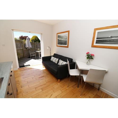 Croyde Holiday Cottages