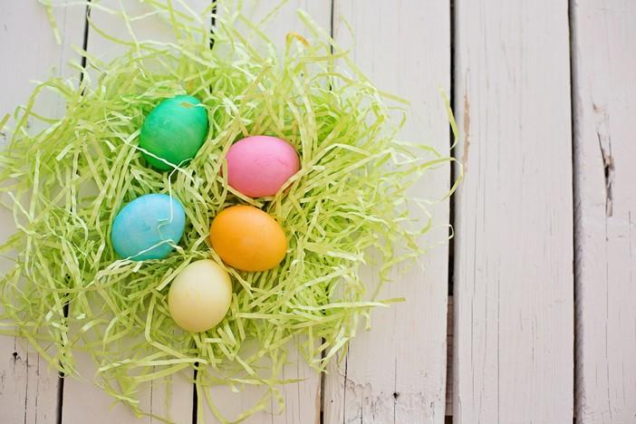 Easter Eggs 2211951 1920