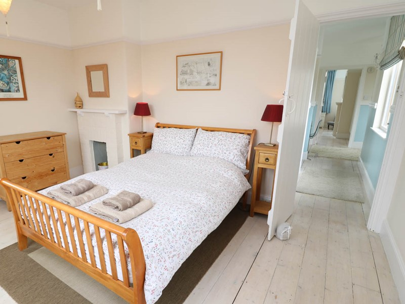 Croyde Holiday Cottages With Hot Tubs, North Devon   Ocean ...