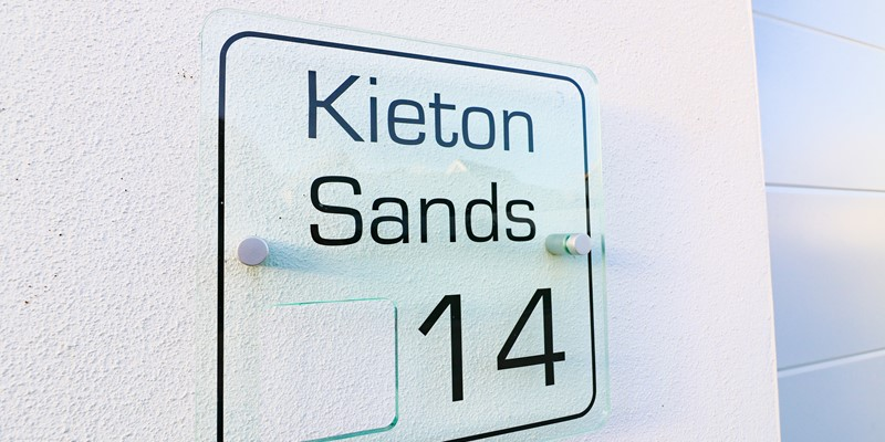 Kieton Sands Croyde Holiday Cottages 4 Of 16