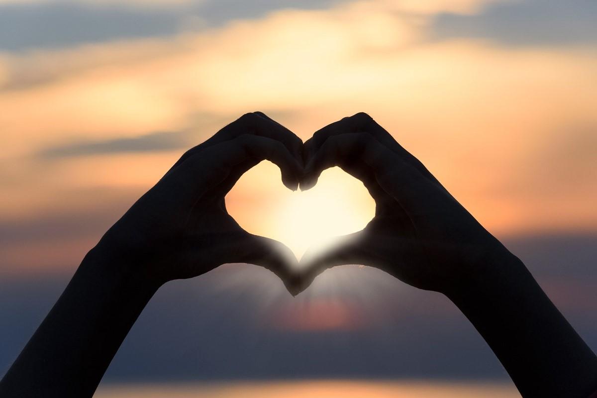Heart 3147976 1920