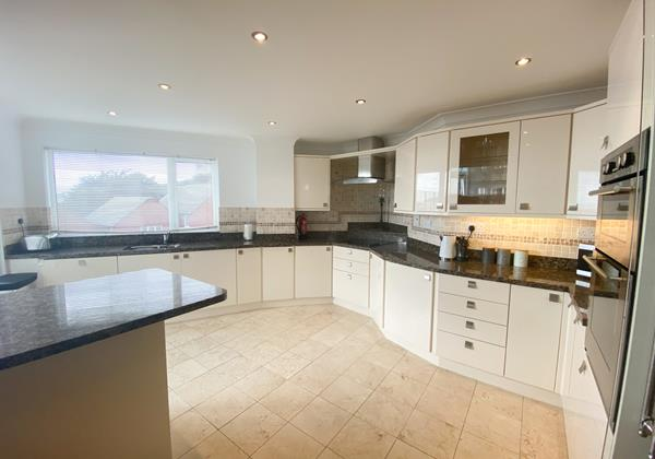The Penthouse Woolacombe Holiday Cottages 34 Of 86