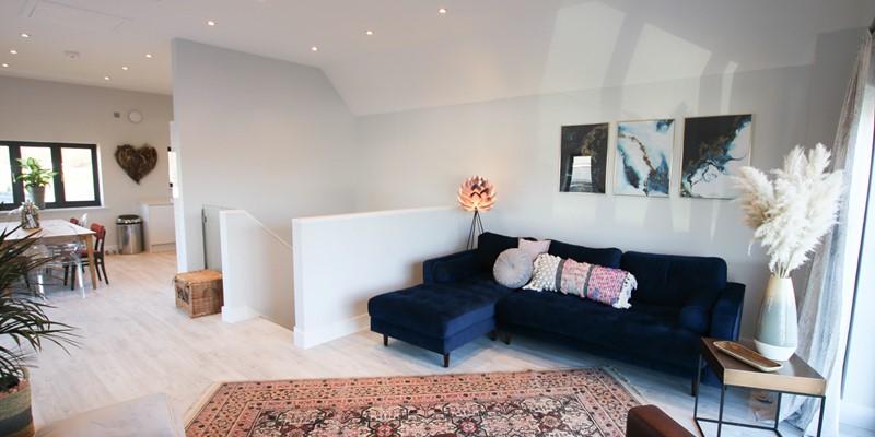 Trasona Living Room Straightened 1 Of 1