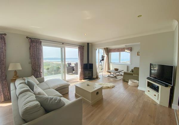 36 Chichester Park Woolacombe 1 Of 79