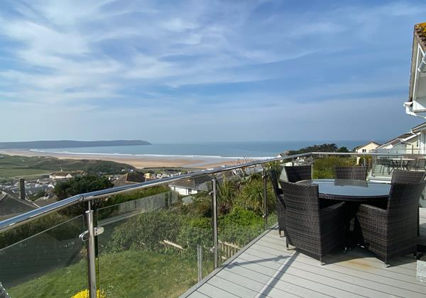 36 Chichester Park Woolacombe 19 Of 79