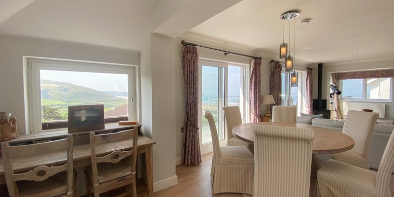 36 Chichester Park Woolacombe 25 Of 79