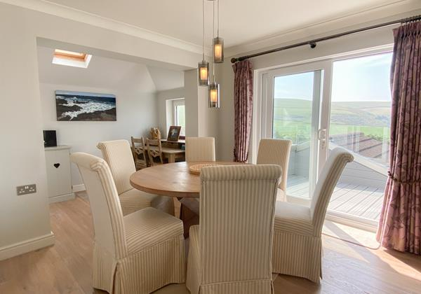36 Chichester Park Woolacombe 29 Of 79