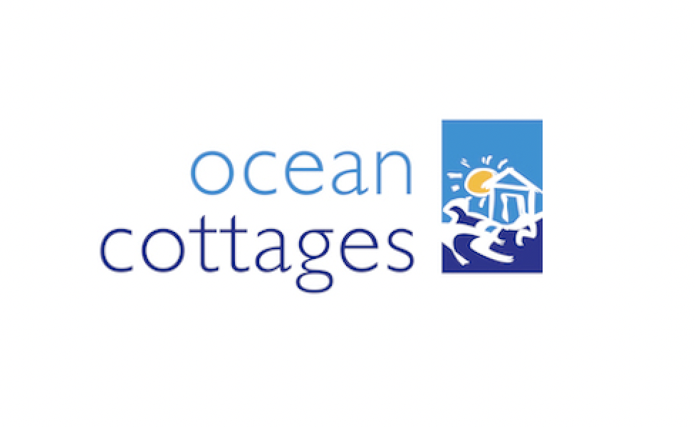 Ocean Cottages