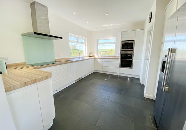 Luckenborough Croyde 3962