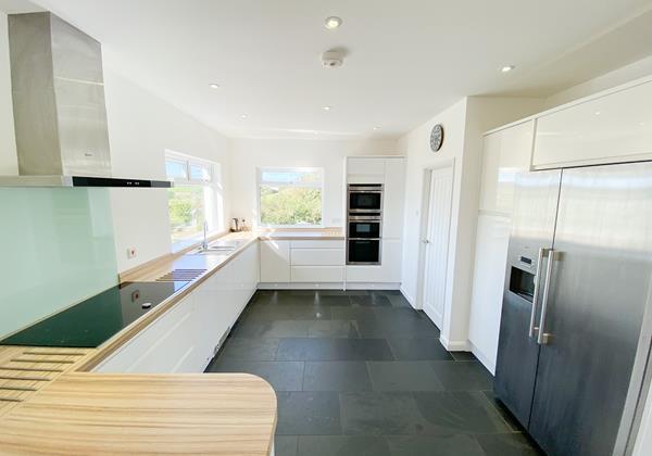 Luckenborough Croyde 3963