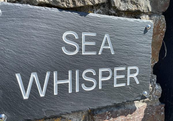 Sea Whisper Croyde 109 Of 110